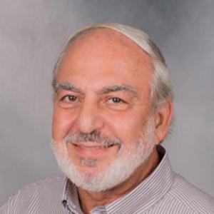 Dr. Riyad Albibi, MD