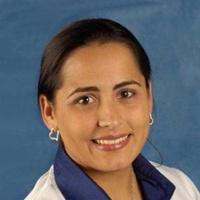 Dr. Eda-Cristina Leon-Abuchaibe, DO - Idaho Falls, ID - undefined