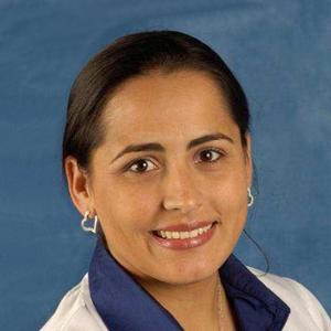 Dr. Eda-Cristina C. Leon-Abuchaibe, DO