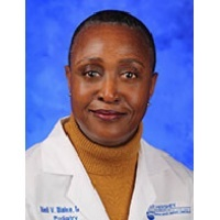 Dr. Nell Blake, DPM - Hershey, PA - undefined