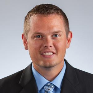 Dr. Aaron D. Berg, MD
