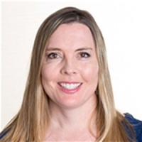Dr. Sarah Hood, MD - Atlanta, GA - undefined