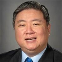 Dr. Thomas Shim, MD - Howard Beach, NY - undefined
