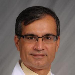 Dr. Atul Madan, MD