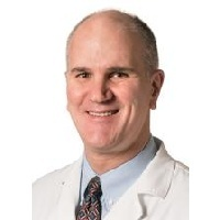Dr. Steven Kodros, MD - Chicago, IL - undefined