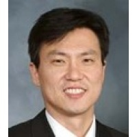 Dr. Jim Kim, MD - New York, NY - undefined