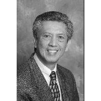 Dr. Oliver Diaz, MD - Bristol, CT - undefined
