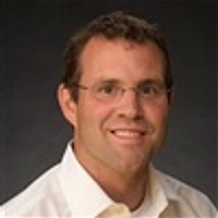 Dr. Mark Kohmetscher, MD - Seattle, WA - undefined
