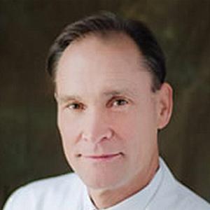 Dr. Robert T. McClellan, MD