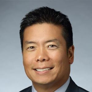 Dr. Myung W. Choi, MD - Gainesville, VA - Gastroenterology