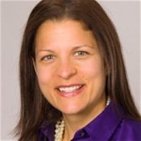 Dr. Alexandra Novitsky, MD - Wilmington, DE - undefined