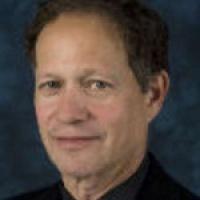 Dr. Zachary Grossman, MD - Buffalo, NY - undefined