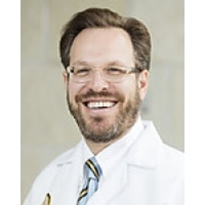 Dr. Jason K. Sicklick, MD