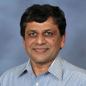 Dr. Shanker N. Dixit, MD