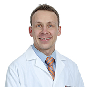 Dr. Alan M. Young, MD