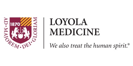 Loyola Hospital