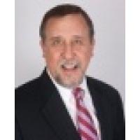Dr. Brian McAvoy, DDS - Lynchburg, VA - undefined