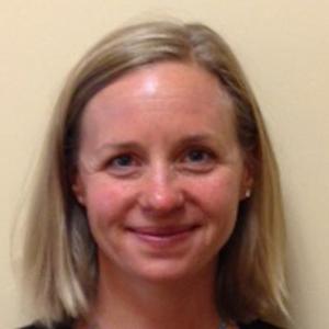 Dr. Cynthia E. Carmack, MD