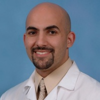 Dr. Peter Mattar, MD - Norco, CA - undefined