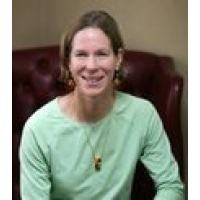Dr. Dianne Edgar, MD - Rochester, NY - undefined