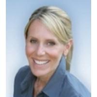 Dr. Vanessa Kaleb, MD - Oakland, CA - undefined