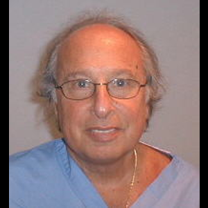 Dr. Ronald J. Rasansky, DO