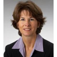 Dr. Laura Garvin, MD - Santa Cruz, CA - undefined