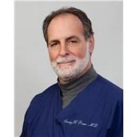 Dr. Craig Rosen, MD - Woodbury, NJ - undefined