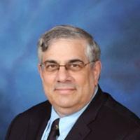 Dr. Mark Strauss, DO - Ada, MI - undefined