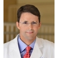 Dr. Emmett McKenzie, MD - Houston, TX - undefined