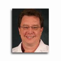 Dr. James Luethke, MD - Englewood, CO - Diagnostic Radiology