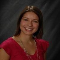 Dr. Rocio E. Arguello, DO - Fort Lauderdale, FL - Pediatrics