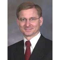 Dr. Curtis Evans, MD - Fort Worth, TX - Internal Medicine