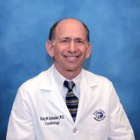 Dr. Ricky Schneider, MD - Tamarac, FL - Cardiology (Cardiovascular Disease)
