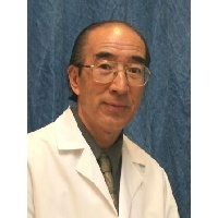 Dr. Steven Suga, MD - Vacaville, CA - undefined