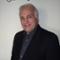 Dr. David A. Ruggio, DDS - Elgin, IL - Dentist