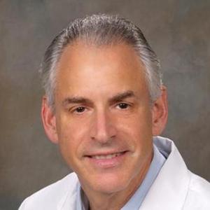 Dr. Peter M. Mason, DPM