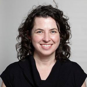 Dr. Corita R. Grudzen, MD