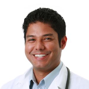 Dr. Raymond J. Martinez, DO