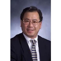 Dr. Alexis Te, MD - New York, NY - undefined