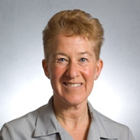 Dr. Marcy Kamen, MD - Northbrook, IL - undefined