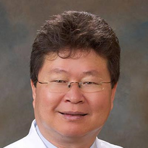 Dr. Sung T. Byun, MD