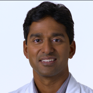 Dr. Suman Pasupuleti, MD - Inverness, FL - Clinical Cardiac Electrophysiology