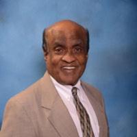 Dr. Thomas Mathew, MD - Pontiac, MI - Cardiology (Cardiovascular Disease)