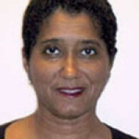Dr. Yvonne Rutherford, MD - Oakland, CA - undefined