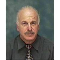 Dr. Stephen Kaul, MD - Miami, FL - undefined