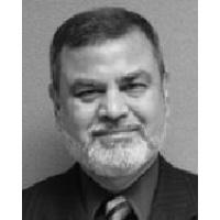 Dr. Zafar Ahmed, MD - Midlothian, IL - undefined