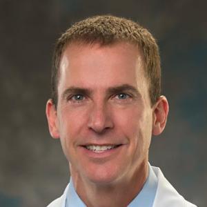 Dr. Tyler W. Berutti, MD