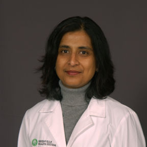 Dr. Jyoti K. Math, MD