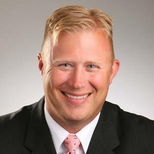 Dr. Travis M. Sanger, MD
